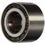 SKF Koyo Timken Bearing M272749/10CD Lm272249/10d Lm272249/10CD Ee243190/243251CD Ee243190/243251d Ee640191/640261CD Taper Roller Bearing