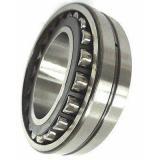 wholesale deep groove ball bearing 6307dducm skf 63072z 6307 rolamento 6002zz skf bearing