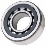 high quality cylinder roller bearing NU2305