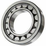 Cylindrical Roller Bearing NU312EM C3 single row Brand bearing N NU NJ NUP NNF Series