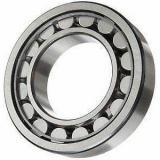 NU1048ECP Hot sell SKF bearing NU1048ECP SKF cylindrical roller trust bearing NU1048