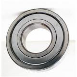 SKF/NSK/Timken 6313 Deep Groove Ball Bearing for Wheel Hub