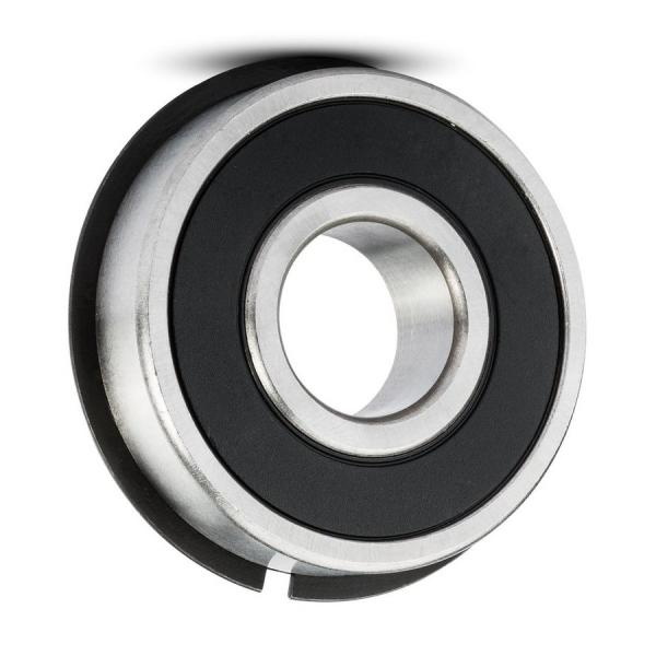 Stainless Steel Ball Bearing Ss608 Ss6200 Ss6201 Ss6202 Ss6203 Ss6204 Ss6205 Ss6206 Ss6207 Ss6208 Zz and Ss 6810 Ss 6900 Ss 6305 #1 image
