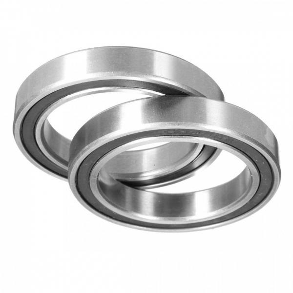 C5 Miniature Full Complement 688 Hybrid Ceramic Bearing #1 image