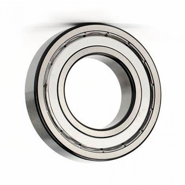 High Quality Hydraulic Dust Seal SKF Pad for Excavator #1 image