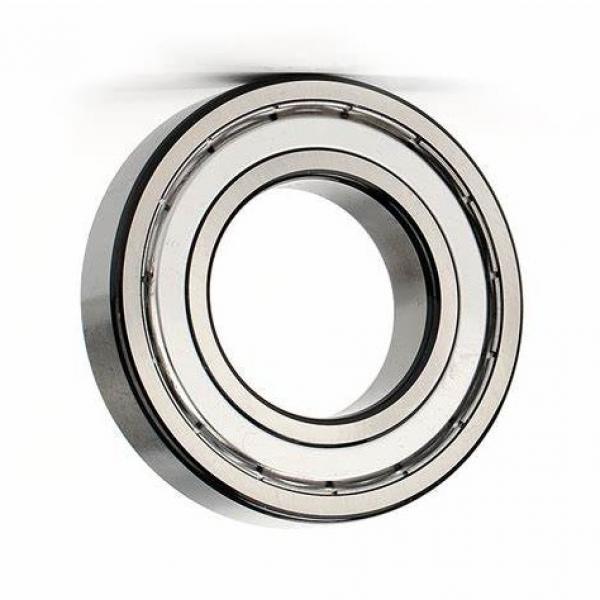 Spherical Roller Bearing SKF Gcr15 Steel 22205e/C3 #1 image