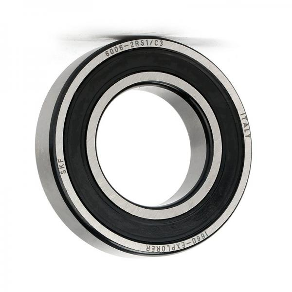 Precision Cross Roller Bearing, Motorcycle Parts,Spare, Rb14016,Auto, P0, P6, P5 Quality Grade Chrome Steel,NSK,SKF, ,Rb15013,Rb15030,Rb20025,Slewing Bearing #1 image