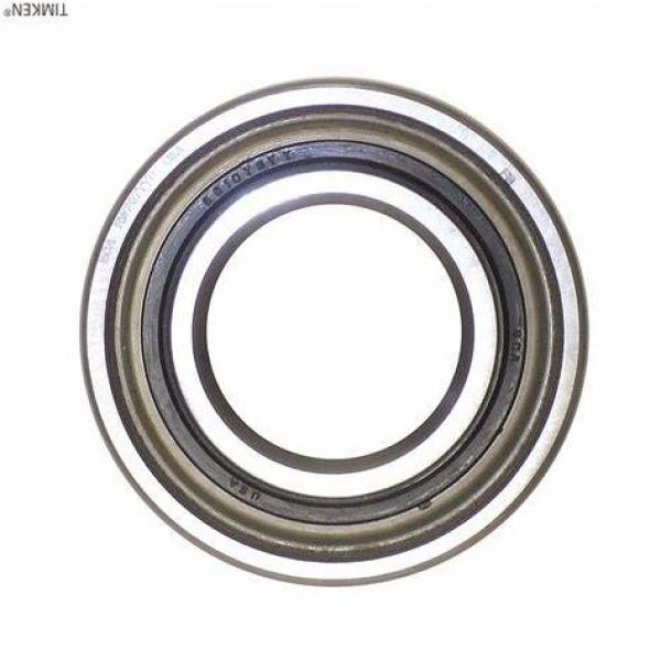 6014 6014zz 6014 2RS SKF Timken NSK NTN Koyo NACHI THK Snr Hiwin Deep Groove Ball Bearing Tapered Roller Bearing Spherical Roller Bearingwheel Hub Bearingiko #1 image