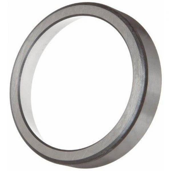 NSK Taper Roller Bearing HR30641J For Auto Vehicle #1 image