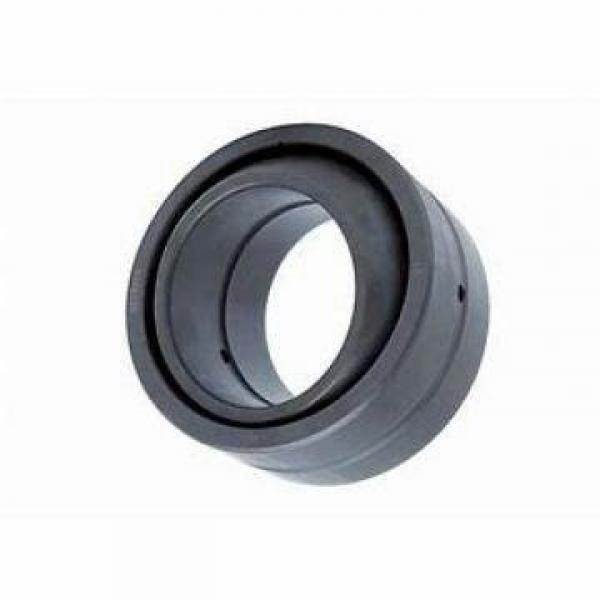 Original NSK Timken SKF NTN Koyo Bearings Distributor Inch Size Taper Roller Bearing Auto Parts Ball Bearing Rodamientos Clutch Bearing China Bearing Supplier #1 image