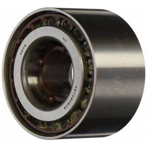 SKF Koyo Timken Bearing M272749/10CD Lm272249/10d Lm272249/10CD Ee243190/243251CD Ee243190/243251d Ee640191/640261CD Taper Roller Bearing #1 image