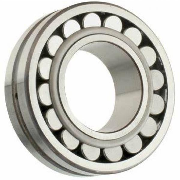 24152CA/C3W33 NSK/SKF/ZWZ/FAG/VNV Self-aligning roller bearing #1 image