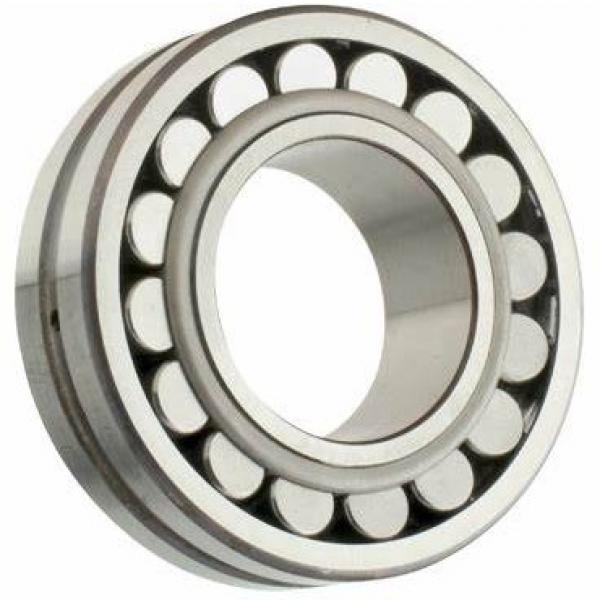 Deep groove ball bearing KOYO NTN NSK SKF quality ball bearing #1 image