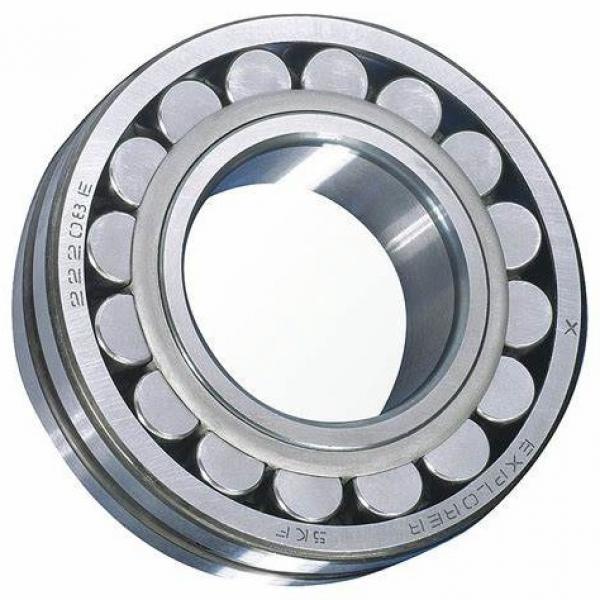 24164CA/C3W33 NSK/SKF/ZWZ/FAG/VNV Self-aligning roller bearing #1 image