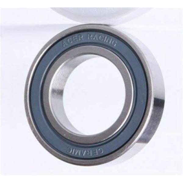 Ceramic Bearing 4X7X2.5mm #1 image