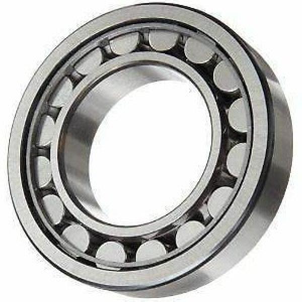 Factory price 75mm Kugellager Lagers cylindrical roller bearings N215 NU215 NU2215 N315 NU315 NU2315 NU415 #1 image