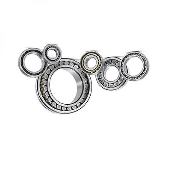 KFRB all sorts of bearing SA16C/K1 japan nsk ntn iko china rod end bearing,aluminum ball joint rod ends bearings,inch rod end bearing #1 image