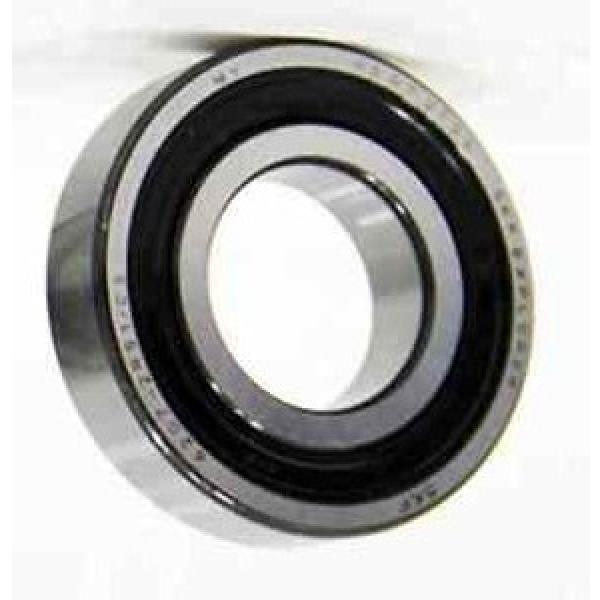 A10VG Series A10VG18 A10VG28 A10VG45 A10VG63 Commercial Rexroth Hydraulic Pump #1 image