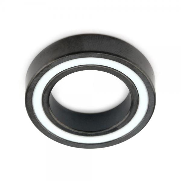 Distributor of Ceramic Ball Bearing 634ce with Ball Material Zro2 #1 image