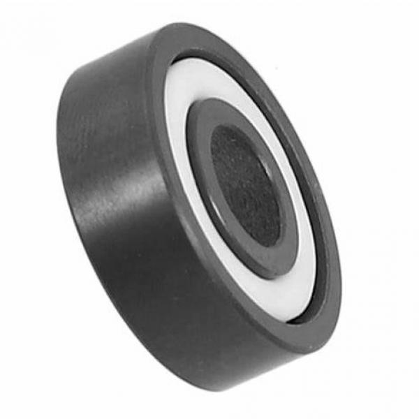 Ceramic Ball Bearing 6005 with Material Zro2 (6000 6001 6002 6003 6004 6005 6006 6008 6010 6020 6030 6200 6202 6205 6210 6220 6230 6300 608 625 626 685 695) #1 image