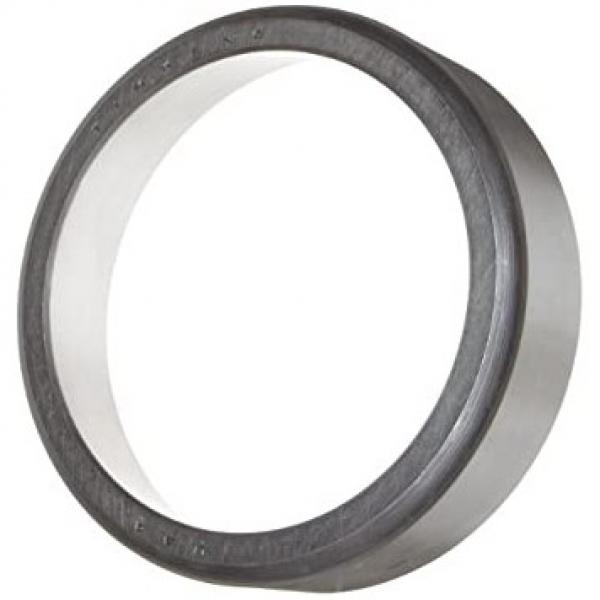 Timken Double Rows Tapered Roller Thrust Bearing Tapered Wheel Bearing 28X52X16 529/522 8mm 9069380 81105n #1 image