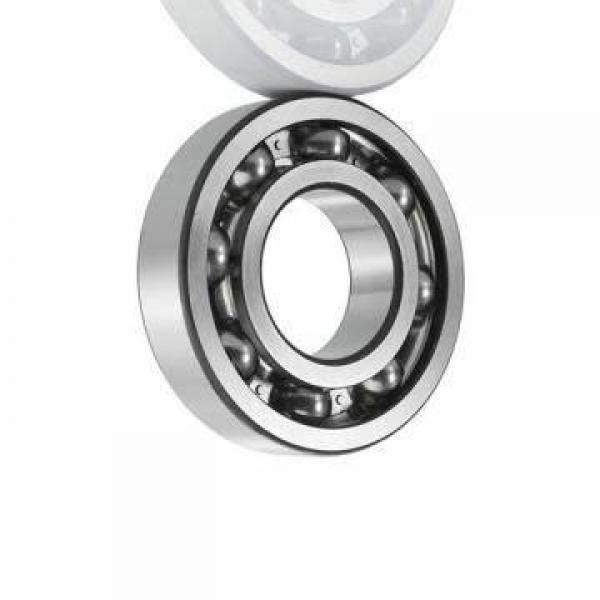 Competitive Price 6412/6412-2RS/6412-Zz Deep Groove Ball Bearing Shandong 60X150X35mm #1 image