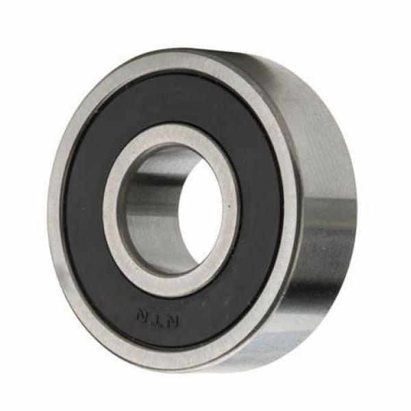 Free samples NTN 6301 6310 6318 2rsh deep groove ball bearing #1 image