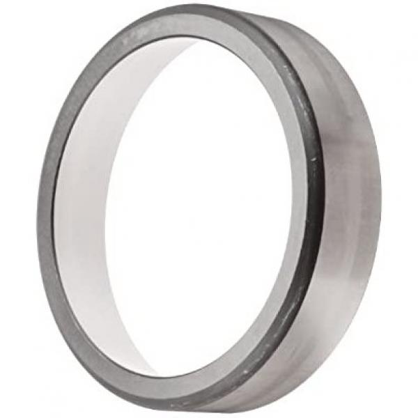 Good Quality Japan Taper Roller Bearing NSK HR30206J for Automobile Gearbox #1 image
