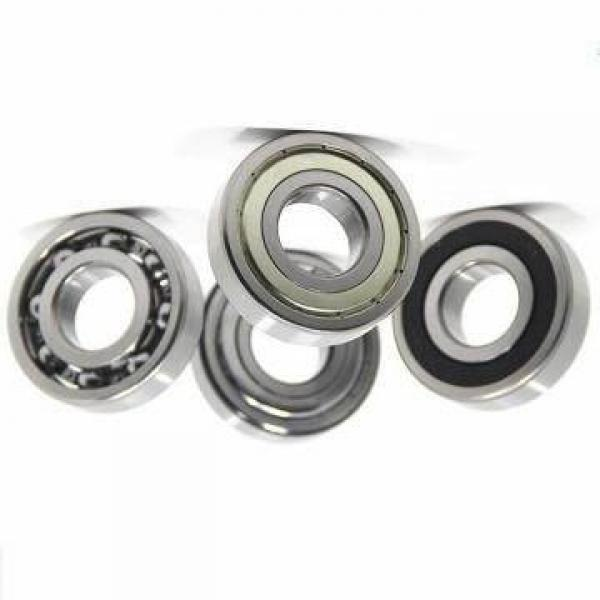 Tapered Roller Bearing HM212049/10 Roller Bearing for Embroidery Machine #1 image
